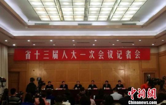 河南拟斥资7.7亿支持郑大、河大双一流建设